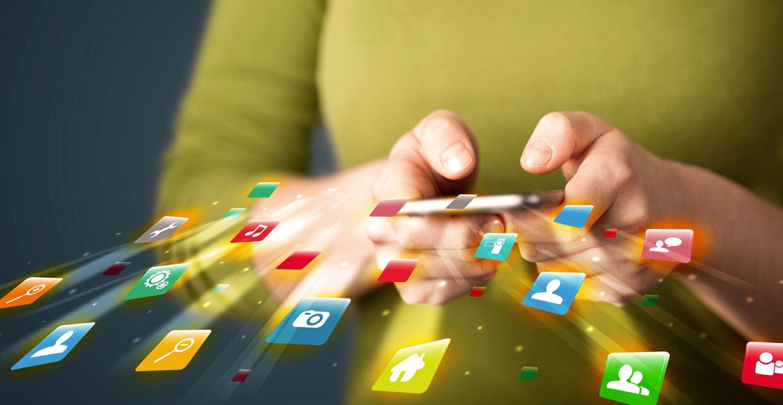 Handout Legal Aspects of Social Media