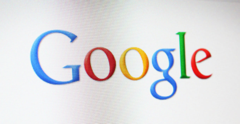 Google Haftung