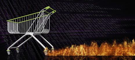 beitragsbild_einladung_e_commerce_cross_border_der_preis_ist_heiss