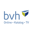 logo_bvh