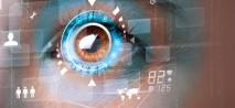 Beitragsbild_eugh_erklaert_richtlinie_ueber_vorratsdatenspeicherung