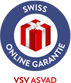 vsv_asvad_Logo