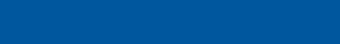 btp_logo_blue_rgb