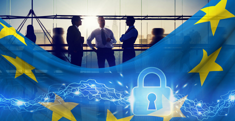 55fcb496be Update: Veröffentlichung der EU-Datenschutzverordnung im Amtsblatt