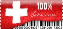 Beitragsbild_Swissness_Ausfuehrungsverordnung