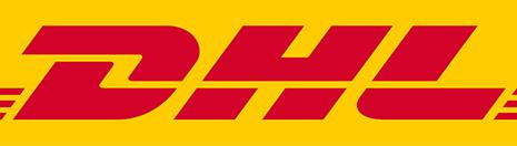 DHL_logo_600x132px