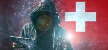 Beitragsbild_cyberkriminalitaet_in_der_schweiz