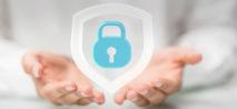 Beitragsbild_eu_staaten_stimmen_fuer_privacy_shield