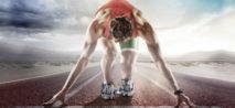 Beitragsbild_schiedsgerichtsbarkeit_an_den_olympischen_spielen