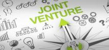Beitragsbild_zwei_verfuegungen_zum_joint_venture-