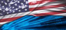 Beitragsbild_BVerfG_BKA_Gesetz_verfassungswidrig_Grenzen_der_Daten_ubermittlung_an_US_Behoerden_Bundesverfassung