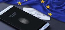 beitragsbild_bestandesaufnahme_payment_services_directive