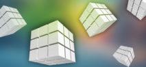 beitragsbild_eugh_cube_als_formmarke_unzulaessig