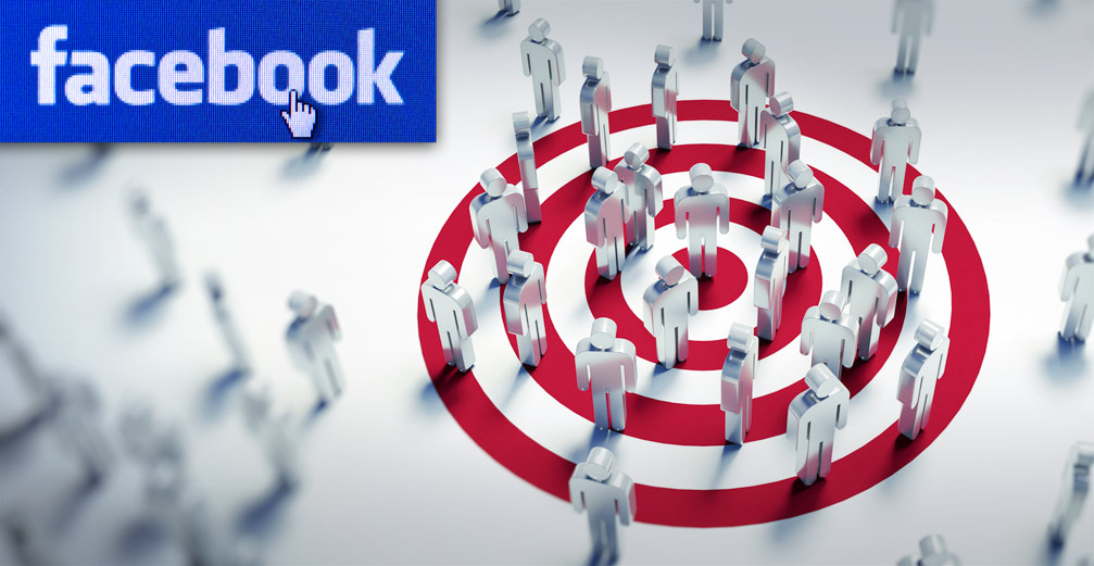 Facebook Custom Audiences und Lookalike Audiences – eine ...