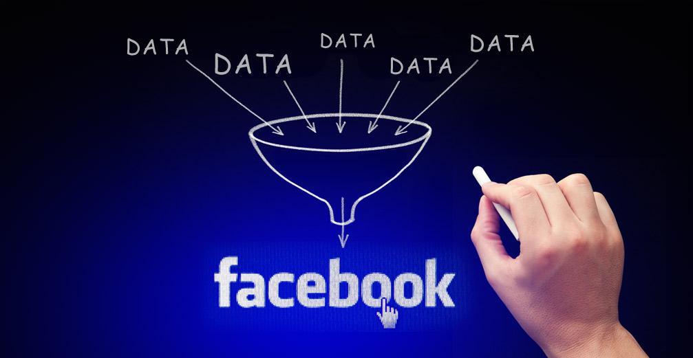 Facebook BKartA