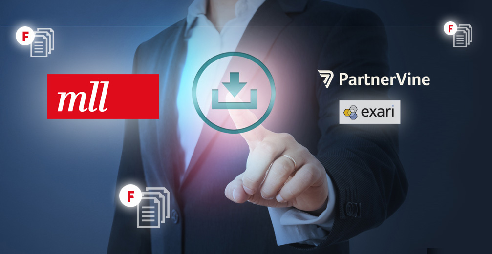 Swiss legal documents in French now available online - MLL-News