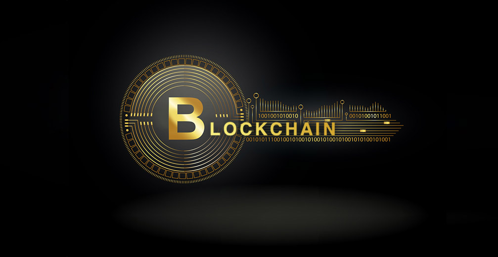 Blockchain Leitfaden Datenschutz