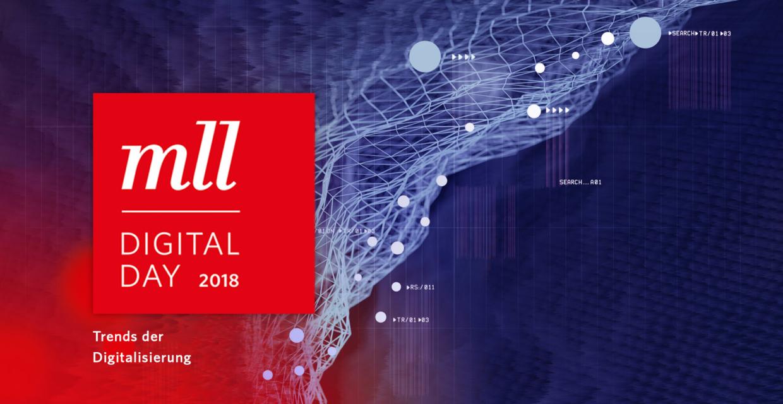 mll digital day