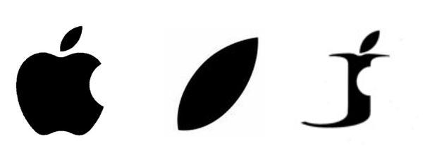 Apple J Leaf