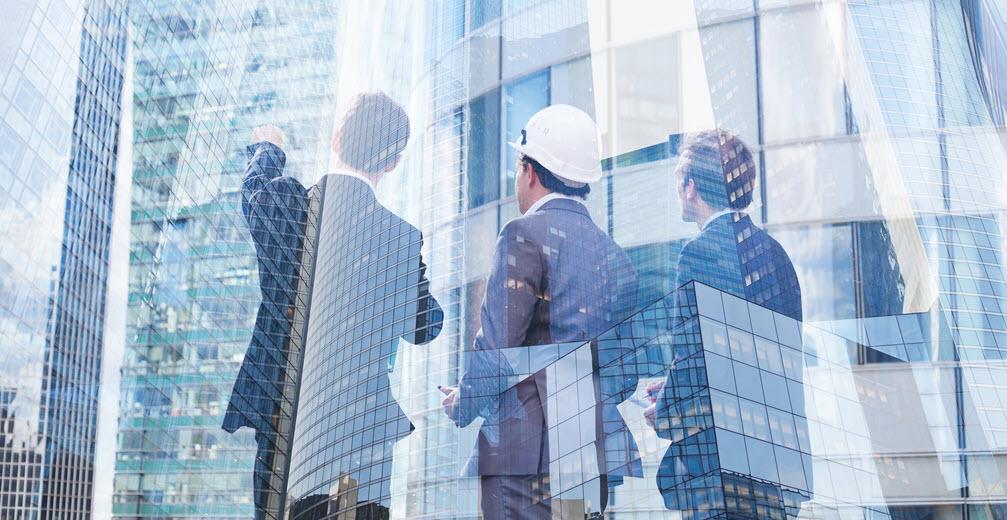 Legal Update Real Estate