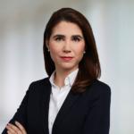 Alexandra Schnyder