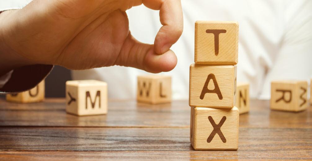 Zug-tax-update-corona-2020