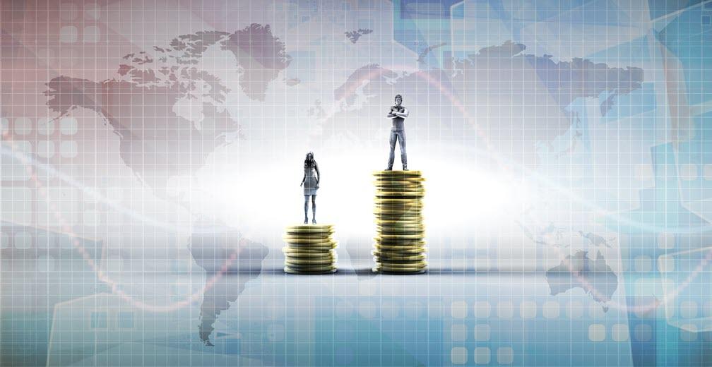 Image-égalité-salariale