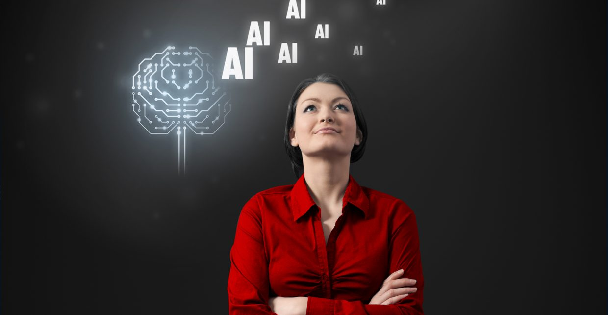 AI-and-liability-the-lawyers-view