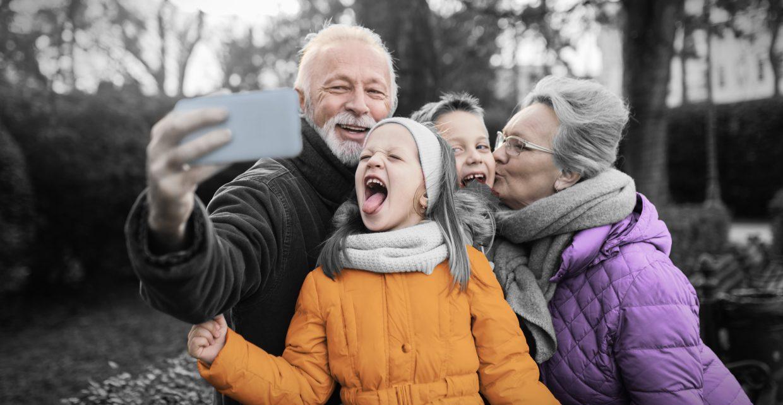 Kontaktrecht-der-Grosseltern-zu-den-Enkeln
