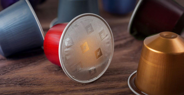 Nespresso-Capsule-Swiss-Federal-Tribunal-denies-trademark-protection